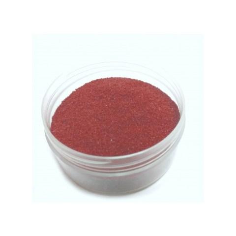 Blackfire Sand - Modelling Sand (Червен)