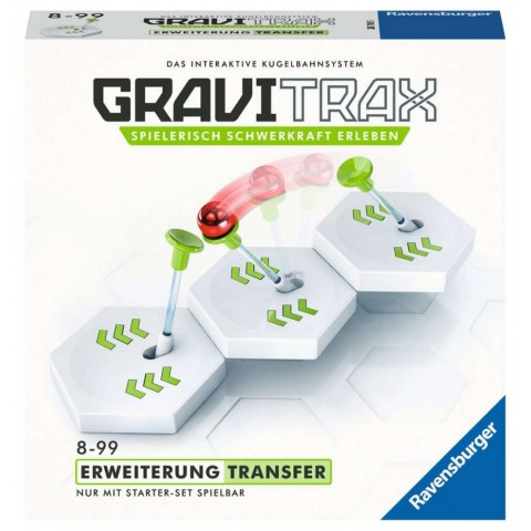 GraviTrax Transfer Expansion (немско издание) в GraviTrax