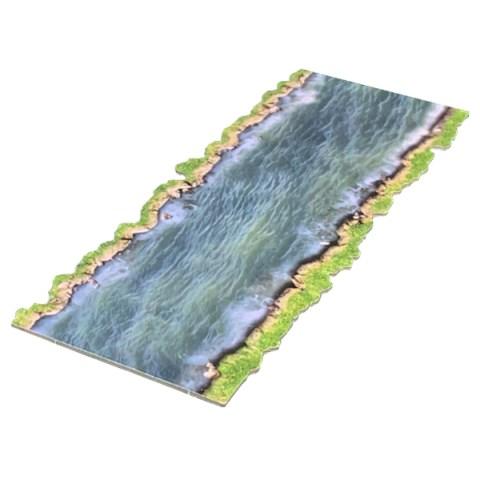 Battle Systems: Roads & Rivers в Battle Systems