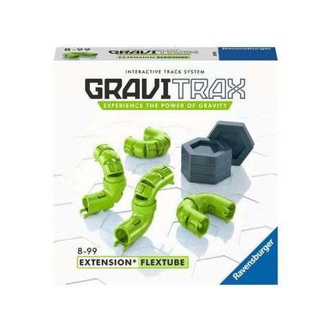 GraviTrax Flextube Expansion (мултиезично издание) в GraviTrax