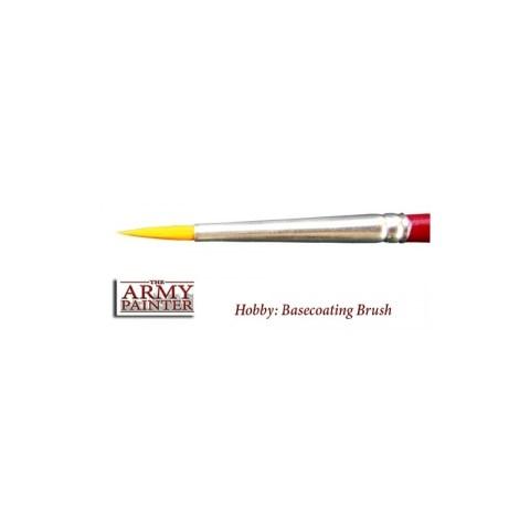 The Army Painter Hobby Brush - Basecoating в Четки, бои и аксесоари