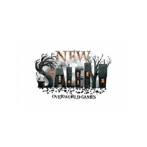 New Salem