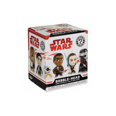 Funko POP - Star Wars: The Last Jedi Mystery Minis Blind Box в Подаръци
